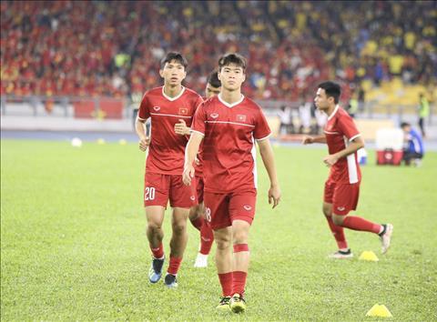 5 điều ĐT Việt Nam cần làm để vô địch AFF Cup 2018 hình ảnh 2