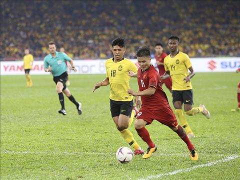 Người Úc đánh giá Quang Hải đủ sức đá ở A-League hình ảnh