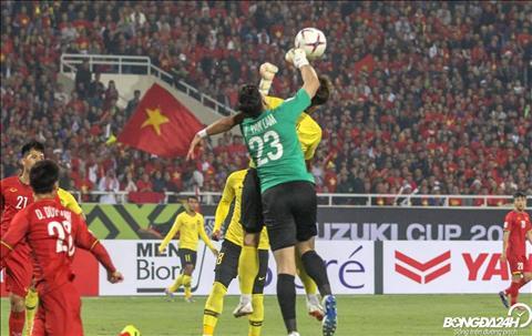 Đài Hàn Quốc tiếp tục phát sóng trận đấu của ĐT Việt Nam hình ảnh