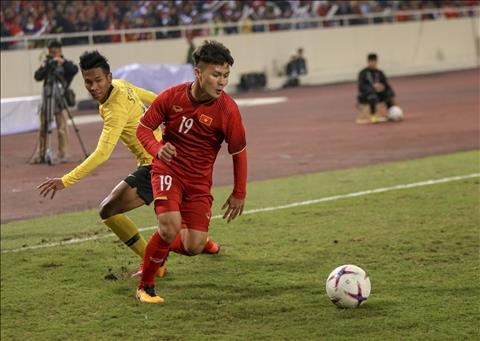 Những điều rút ra sau chức vô địch AFF Cup 2018 đáng nhớ của ĐT Việt Nam hình ảnh 2