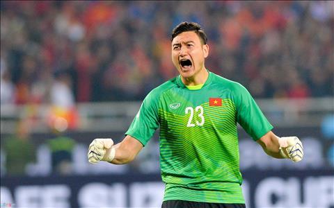 Việt Nam áp đảo đội hình tiêu biểu AFF Cup 2018 của Fox Sports hình ảnh