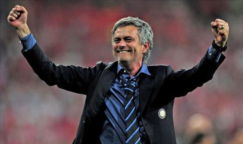 Man Utd sa thải Mourinho Khi cả thời đại bóng đá cũng sa thải người lạc hậu hình ảnh 2