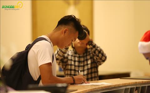 Gioi chuyen mon danh gia Thanh Chung co nhieu co hoi du Asian Cup 2019 khi Dinh Trong vang mat vi chan thuong.