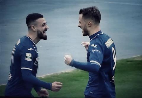 Ascoli vs Brescia 3h00 ngày 2212 (Hạng 2 Italia 201819) hình ảnh