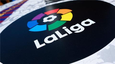 Lịch thi đấu vòng 17 La Liga 201819-LTĐ bóng đá Tây Ban Nha hình ảnh