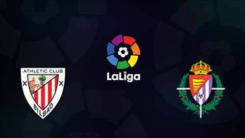 Bilbao vs Valladolid 2h45 ngày 2312 (La Liga 201819) hình ảnh