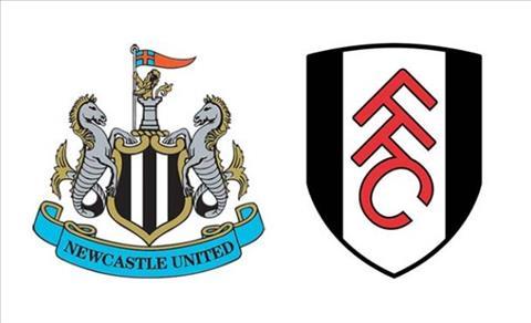 Newcastle vs Fulham 22h00 ngày 2212 (Premier League 201819) hình ảnh