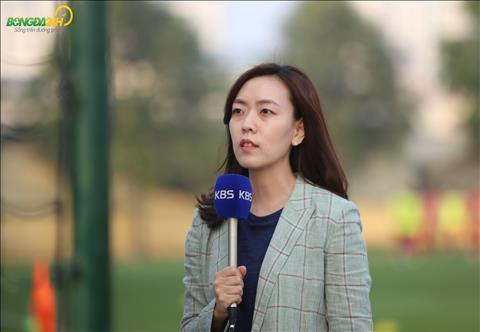 Luong nguoi theo doi thong tin ve DT Viet Nam tai Han Quoc ngay mot tang nho soi day lien he la HLV Park Hang Seo.