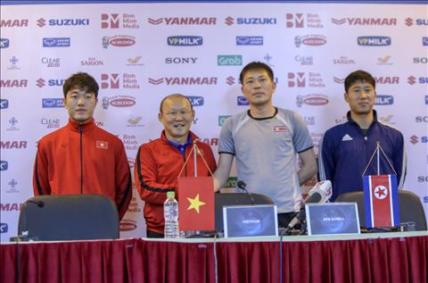 Xuân Trường quyết giành lại suất đá chính ở Asian Cup 2019 hình ảnh