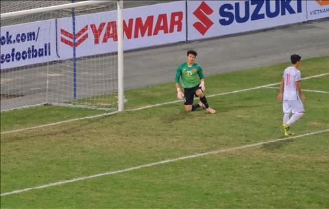 Tuyển Việt Nam tại Asian Cup 2019 Thành bại ở hàng thủ hình ảnh 3