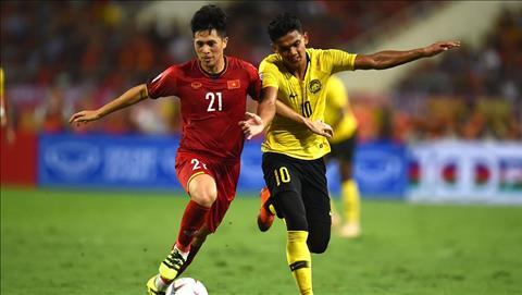 Đình Trọng báo tin buồn trước thềm Asian Cup 2019 hình ảnh