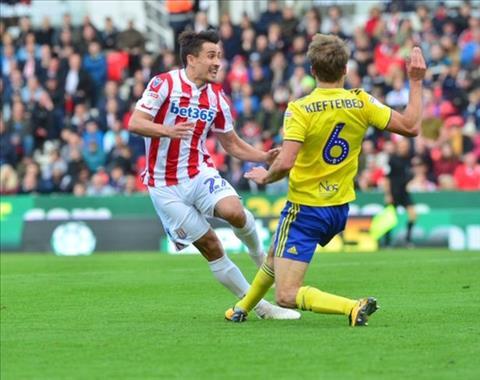 Birmingham vs Stoke 22h00 ngày 2612 (Hạng Nhất Anh 201819) hình ảnh
