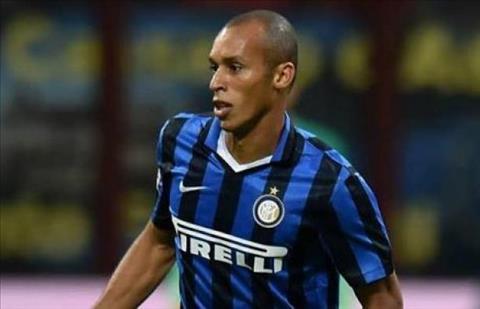 Joao Miranda có thể rời Inter Milan ngay đầu năm 2019 hình ảnh