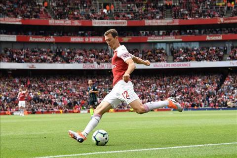 Nhận định Liverpool vs Arsenal Chìa khóa chiến thắng của hai đội hình ảnh