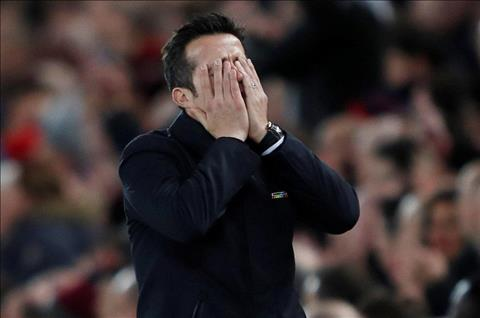 """8Live đưa tin HLV Everton khiến """"bom xịt"""" Barca hoang mang"""