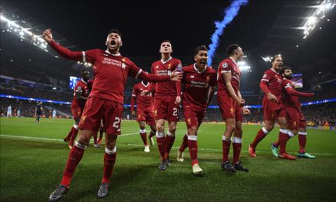 10 sự kiện nổi bật của bóng đá Anh trong năm 2018 hình ảnh 2