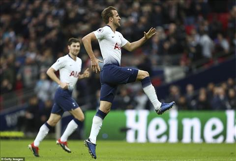 Dư âm Tottenham vs Wolves Khi Nuno Santo cao tay hơn Pochettino hình ảnh