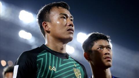 Người Thái dọa nạt Malaysia trước trận bán kết lượt về AFF Cup 20 hình ảnh