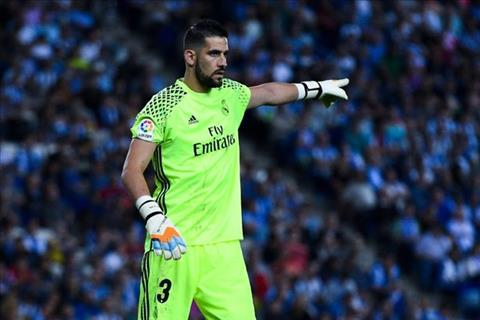 Newcastle sap co Kiko Casilla