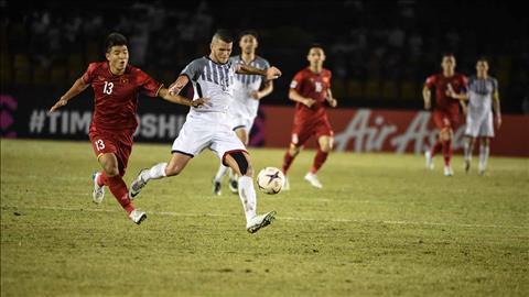 Những nhiệm vụ ĐT Việt Nam cần làm tốt ở bán kết lượt về AFF Cup  hình ảnh