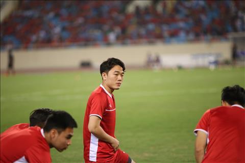 TRỰC TIẾP Việt Nam 0-0 (2-1) Philippines (H2) Thế trận hồi hộp hình ảnh 7