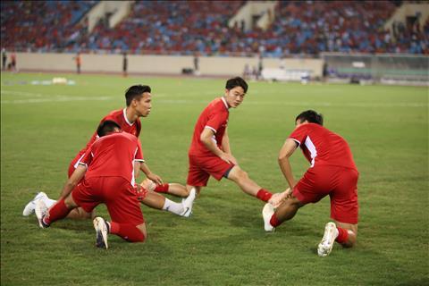 TRỰC TIẾP Việt Nam 2-1 (4-2) Philippines (H2) Bàn danh dự hình ảnh 6
