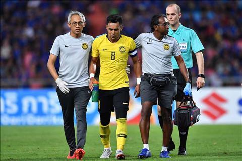 Góc nhìn ĐT Việt Nam thấy được gì về Malaysia trước Chung kết AFF Cup 2018 hình ảnh 2