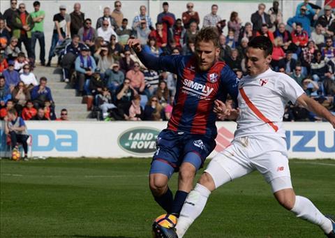 Tenerife vs Extremadura 3h00 ngày 812 (Hạng 2 TBN 201819) hình ảnh
