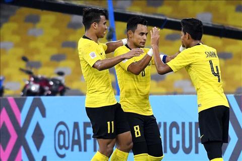 DT Malaysia Aidil Zafuan Radzak