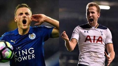 Leicester vs Tottenham 2h45 ngày 912 (Premier League 201819) hình ảnh