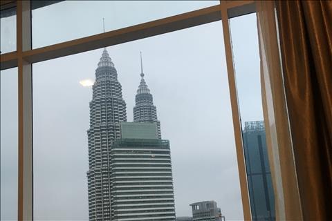 Ký sự Malaysia 912 Chúng tôi sẽ đánh bại Việt Nam 2-0 hình ảnh
