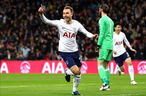 Doi hinh sieu khung ket hop giua Tottenham vs Arsenal hinh anh 7
