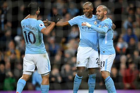 Man City vs Leicester (0h30 ngay 112) Lay da ra bien lon hinh anh 3