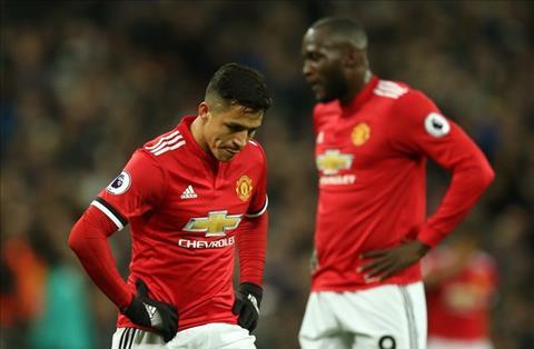 Lukaku Sanchez sinh ra la de danh cho Man Utd hinh anh