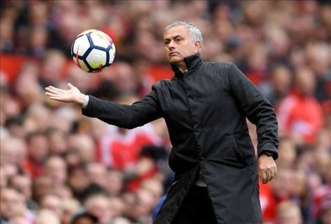 Mourinho dap tra thoi day doi cua tro cu Rooney hinh anh