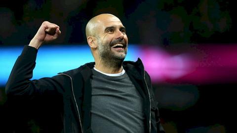 Huyen thoai Chelsea ca ngoi Man City sau tran dai thang Basel hinh anh