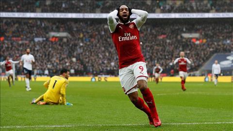 Nhung diem nhan rut ra tu tran derby Tottenham 1-0 Arsenal hinh anh 3