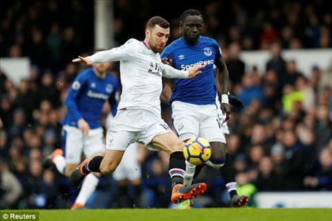 Tong hop Everton 3-1 Crystal Palace (Vong 27 Premier League 201718) hinh anh