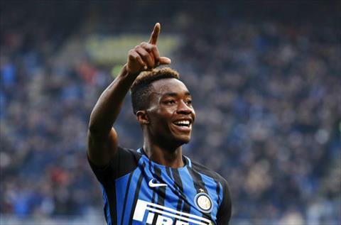 Inter Milan 2-1 Bologna Cat dut mach khong thang hinh anh