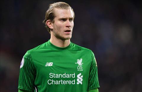 Diem nhan sau chien thang nhe nhang cua Liverpool truoc Southampton hinh anh 3