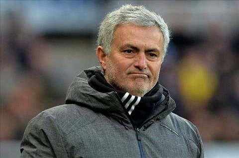 Du am Newcastle 1-0 MU Voi Mourinho, mua giai van chua bat dau! hinh anh 3