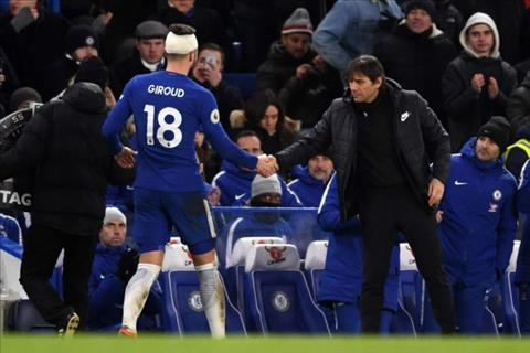 Du am Chelsea 3-0 West Brom Giroud se la nguoi hung giai cuu Conte hinh anh 2