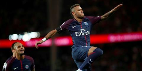 Nguoi PSG tin tien dao Neymar se khong toi Real hinh anh 2