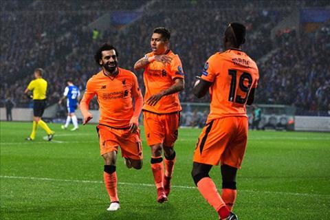Xabi Alonso tiec vi khong the sat canh ben tam tau Liverpool hinh anh
