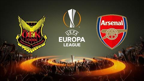Ostersunds vs Arsenal (01h00 ngay 162) Dang cap chenh lech hinh anh 2