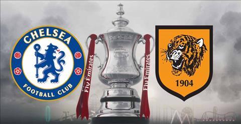 Chelsea vs Hull (03h00 ngay 172) Vung tam cho giong bao hinh anh
