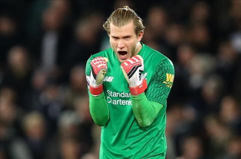 Liverpool chot thu mon so 1 mua giai toi hinh anh