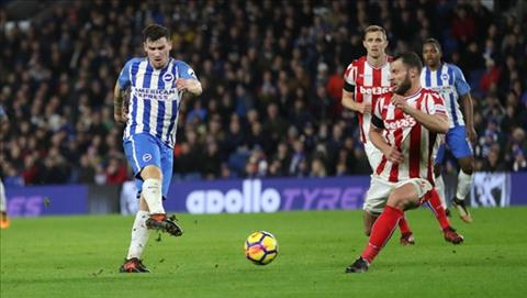 Nhan dinh Brighton vs Coventry 22h00 ngay 172 (FA Cup 201718) hinh anh