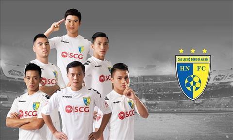 Quang Hai, Duy Manh va doi hinh se giup CLB Ha Noi vo dich V-League 2018 hinh anh 3