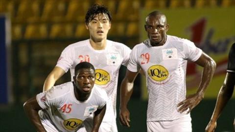Xuan Truong va nhung manh ghep con thieu cua HAGL o V-League 2018 hinh anh 2